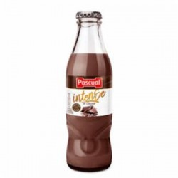 BATIDOS PASCUAL CHOCOLATE...