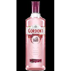 GINEBRA GORDONS PINK 70CL