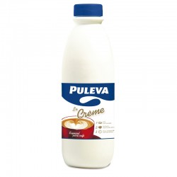 LECHE PULEVA LA CREME 1,5L...